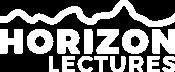 Horizon Lectures Logo